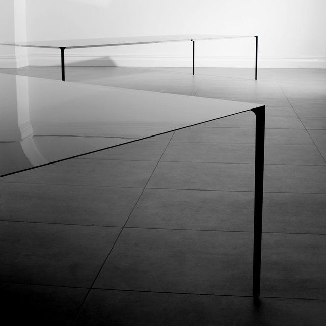 Surface Table - ALL - TABLES