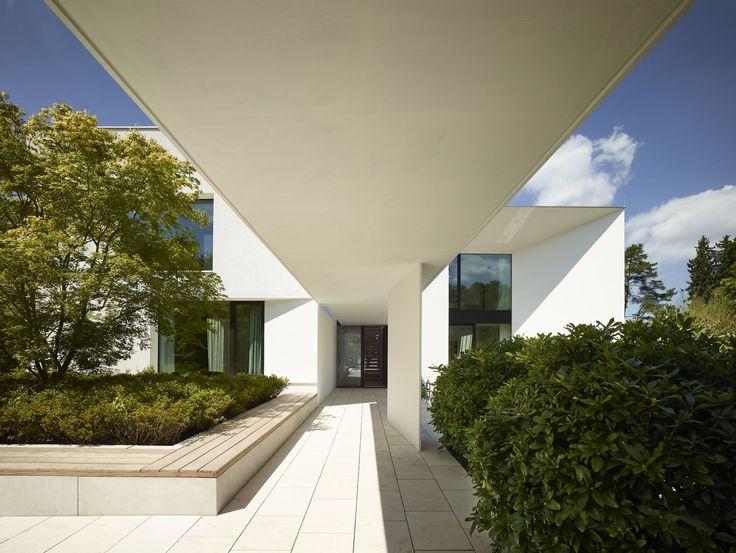 Architekt Augsburg 12 best titus bernhard architekten images on
