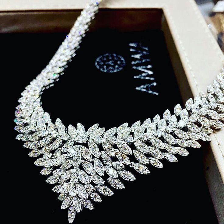 http://rubies.work/0254-ruby-rings/ Amwaj_Jewellery