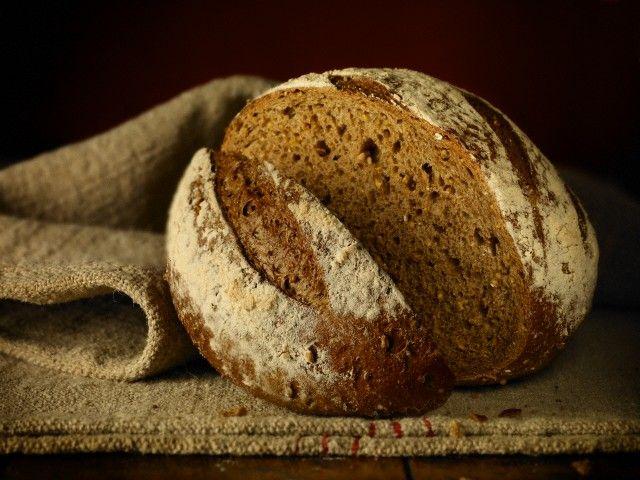 Μπαγιάτικο ψωμί και Φρέσκιες Ιδέες για να το Αξιοποιήσετε! | Funky Cook