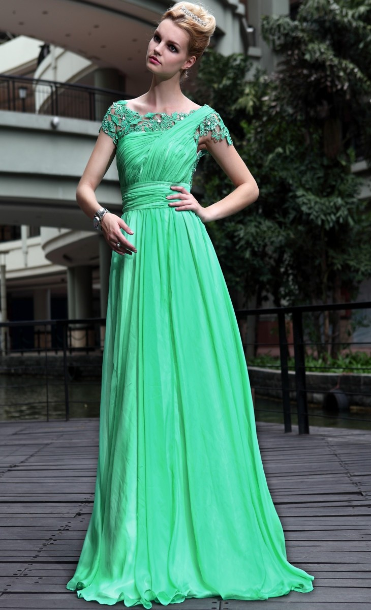 220 best Special Occasion Dresses images on Pinterest | Occasion ...