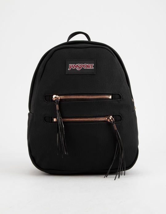 0e432f213373 JANSPORT Half Pint 2FX Mini Backpack | Home decor in 2019 | Mini ...