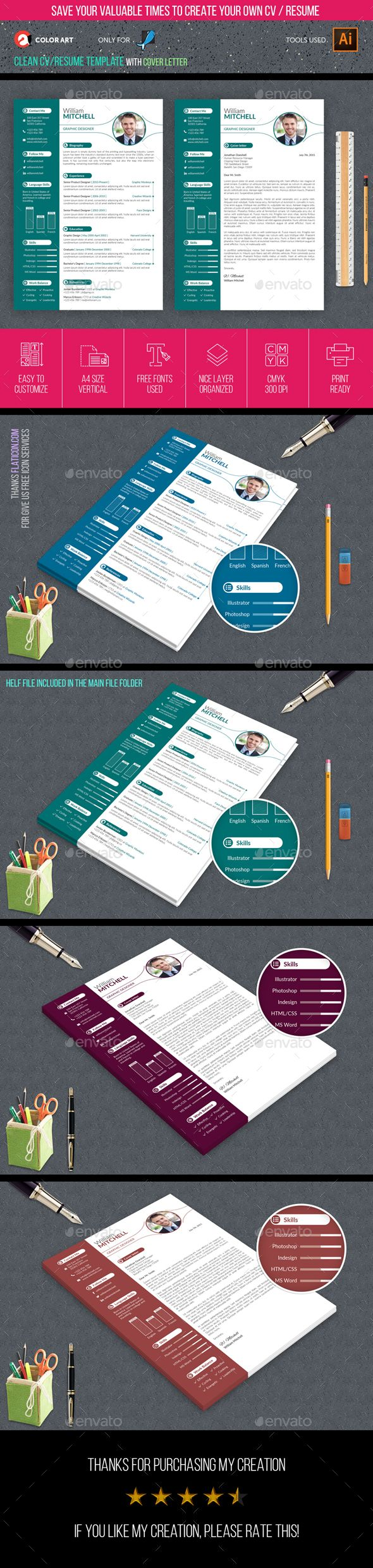 What Is An Objective In A Resume Word  Best Images About Resume On Pinterest  Template Creative  Er Rn Resume Excel with Sports Management Resume Pdf Resume Interesting Resumes