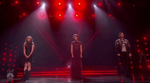 New trendy GIF/ Giphy. agt americas got talent finalists. Let like/ repin/ follow @cutephonecases