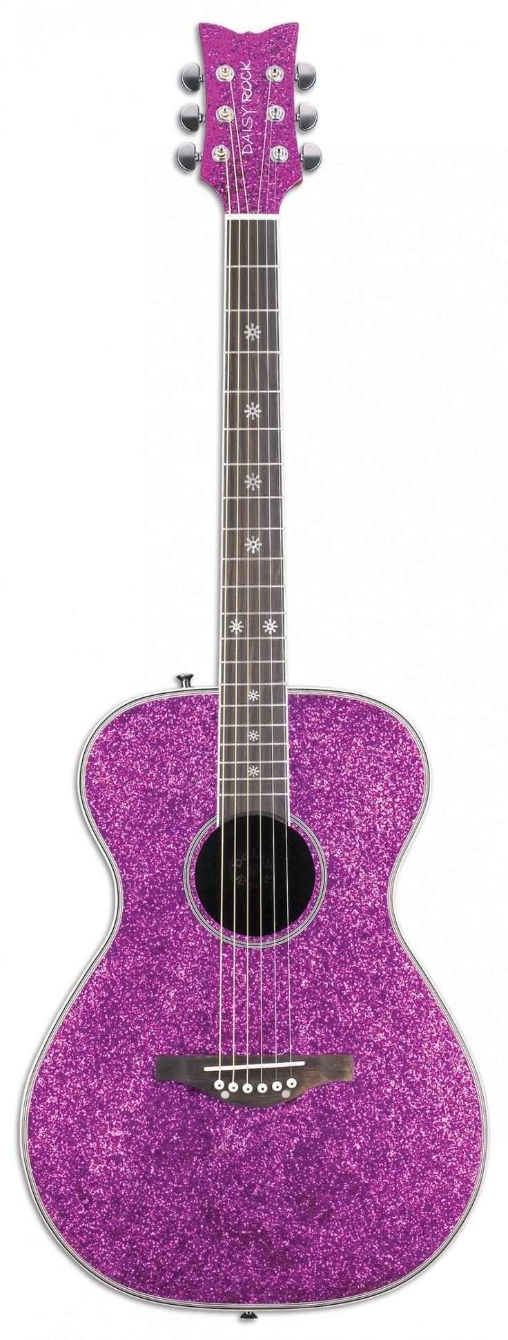 57 best images about acoustic daisy rock guitars on pinterest sparkle acoustic guitars and. Black Bedroom Furniture Sets. Home Design Ideas