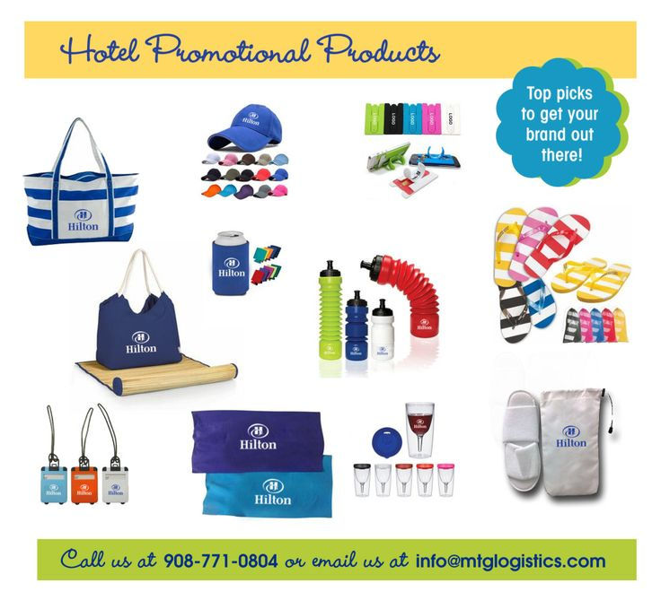 17 Best images about Promotional Products on Pinterest ...