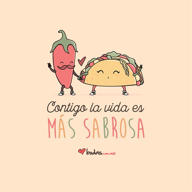 #love #lovequotes #frasesdeamor #frasesbonitas #pensamientos #paradedicar #amor #citasromanticas #citas #romantic  #forever #frasesromanticas #novios #pareja #lovephrases
