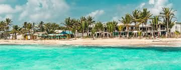 Image result for SAN ANDRES COLOMBIA MAP