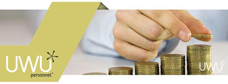 REMUNERAÇÕES E RECOMPENSAS: A sua empresa remunera de forma adequada os colaboradores? PARTE 1 - http://uwu.pt/index.php/pt/remuneracoes-e-recompensas