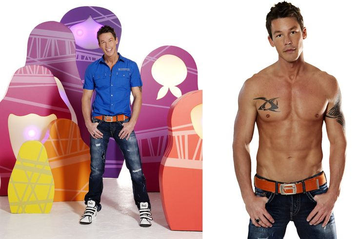 davis wharf gay personals Hook up with any guy, anytime, anywhere join manhunt and cruise over 6 million men on the world's biggest gay sex and gay video chat site for men seeking men.
