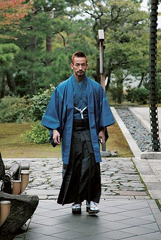 "traditional-japan: ""Via Pinterest """