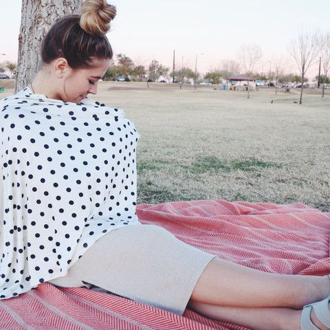 The 25+ best Nursing cover poncho ideas on Pinterest Nursing - nursing cover