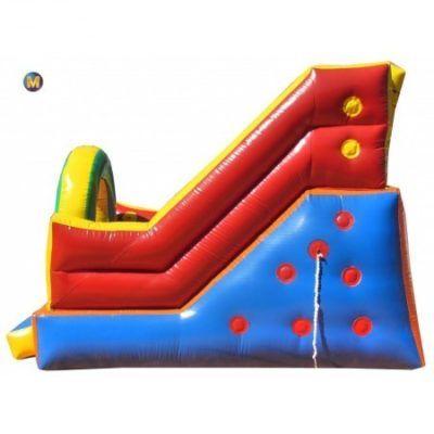 brinquedos inflaveis para crianças de 1 a 3 anos