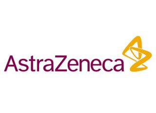 Nov 2015- AstraZeneca today announced that the US Food and Drug Administration (FDA) has approved Tagrisso (AZD9291) 80mg once-daily tablets for the treatment of patients with metastatic epidermal growth factor receptor (EGFR) T790M mutation-positive non-small cell lung cancer (NSCLC), as detected by an FDA-approved test, who have progressed on or after EGFR tyrosine kinase inhibitor (TKI) therapy.