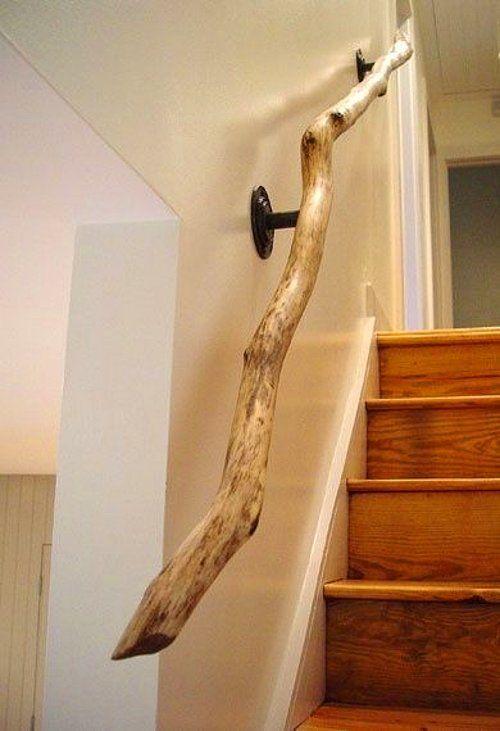 15 best Bamboo Wall Art images on Pinterest Bamboo wall, Home - vinylboden f r k che