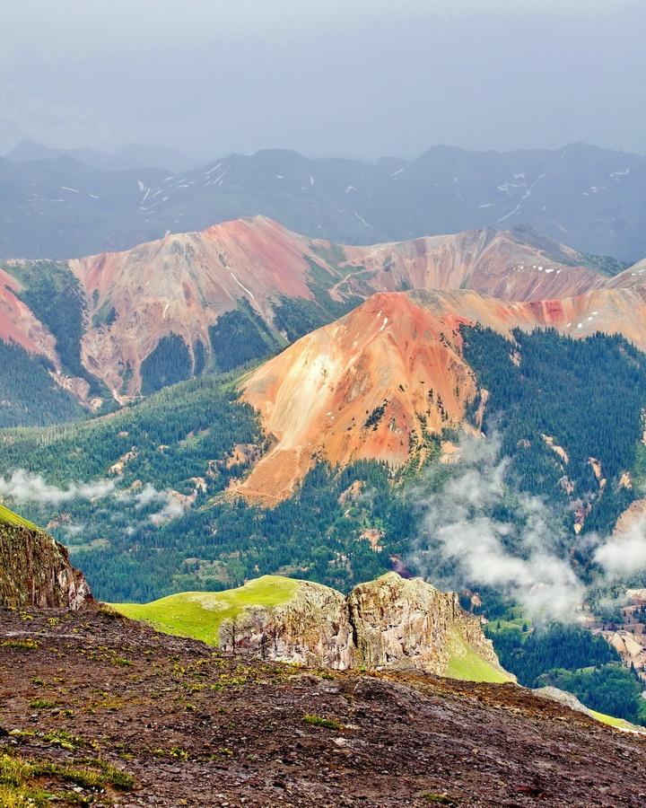 Honeymoon Destinations Rocky Mountains: 25 Best Images About Mike's Landscape Photos-My Favorites