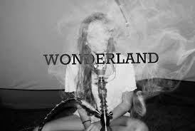 Resultado de imagen de smoking weed tumblr