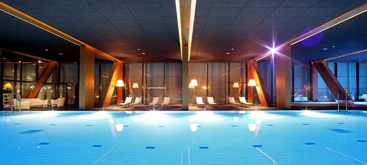 96 best images about gym on pinterest fitness sport barcelona and home gyms - Metropolitan spa madrid ...