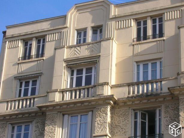 10 best maisons du Limousin images on Pinterest Limousin, Real