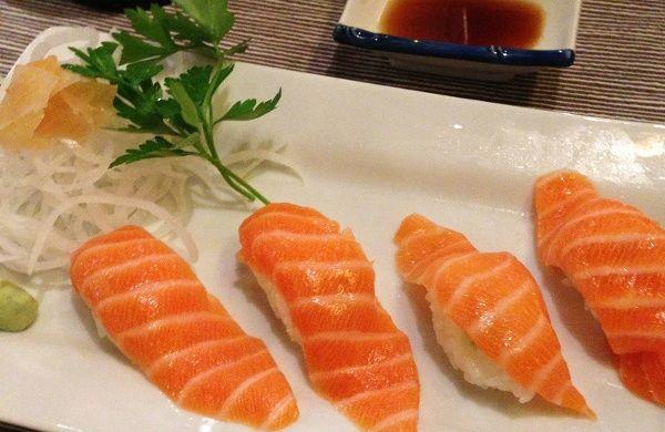 restaurant japonais bastille icho