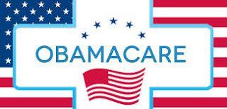 Leven in Florida: Is onze ziektekostenverzekering beter dan Obamacar...