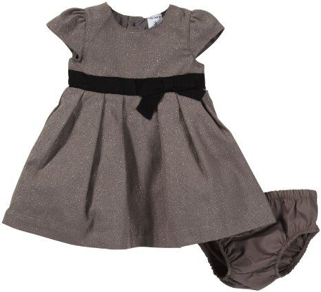 Carter's Baby Girls Special Occasion Dress