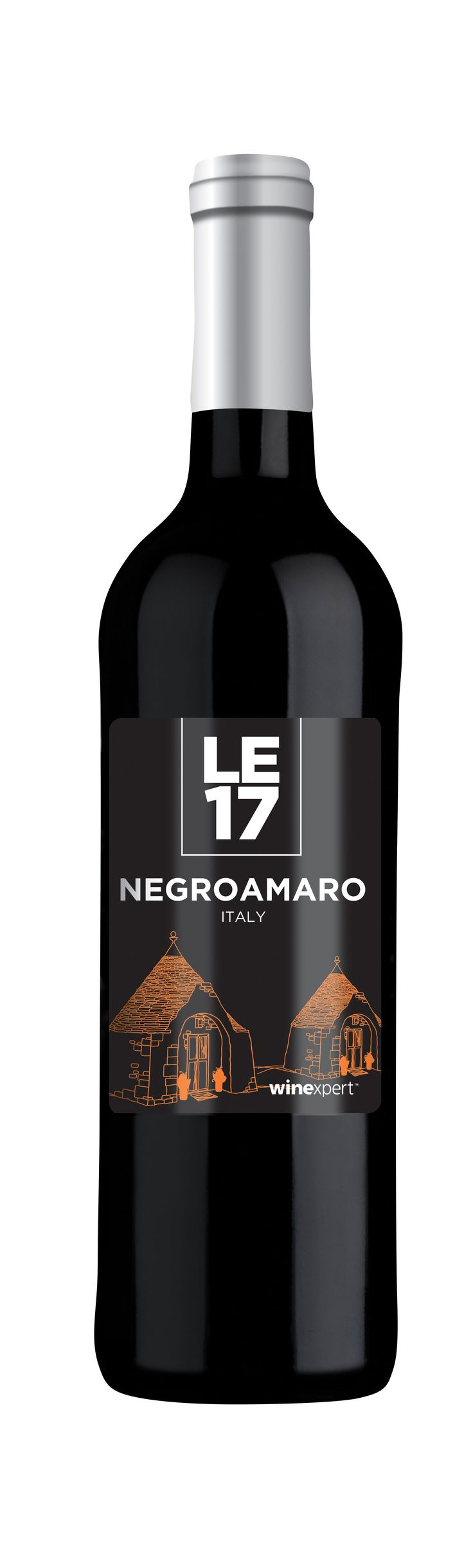 Look at this LE17 Negroamaro *...! Available online here http://shop.beyondthegrape.com/products/le17-negroamaro-deposit-only?utm_campaign=social_autopilot&utm_source=pin&utm_medium=pin #homebrewing