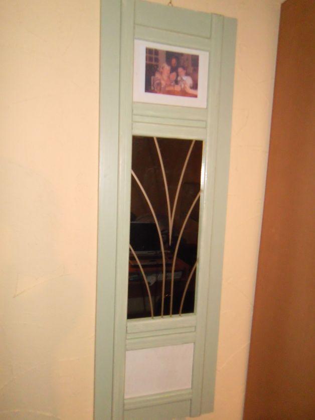 ber ideen zu spiegel rahmen auf pinterest riesiger spiegel zierleisten und ornamentik. Black Bedroom Furniture Sets. Home Design Ideas