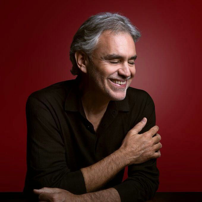 Pin By Genoveva On Andrea Bocelli Fictional Characters Character