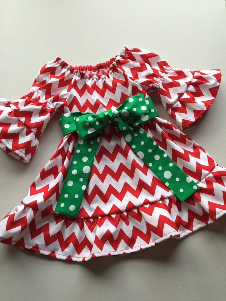Ideas about christmas dresses for toddlers on pinterest dresses