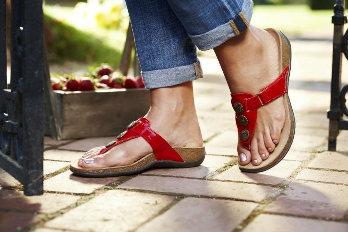 31 Best Orthaheel Style Images On Pinterest Footwear