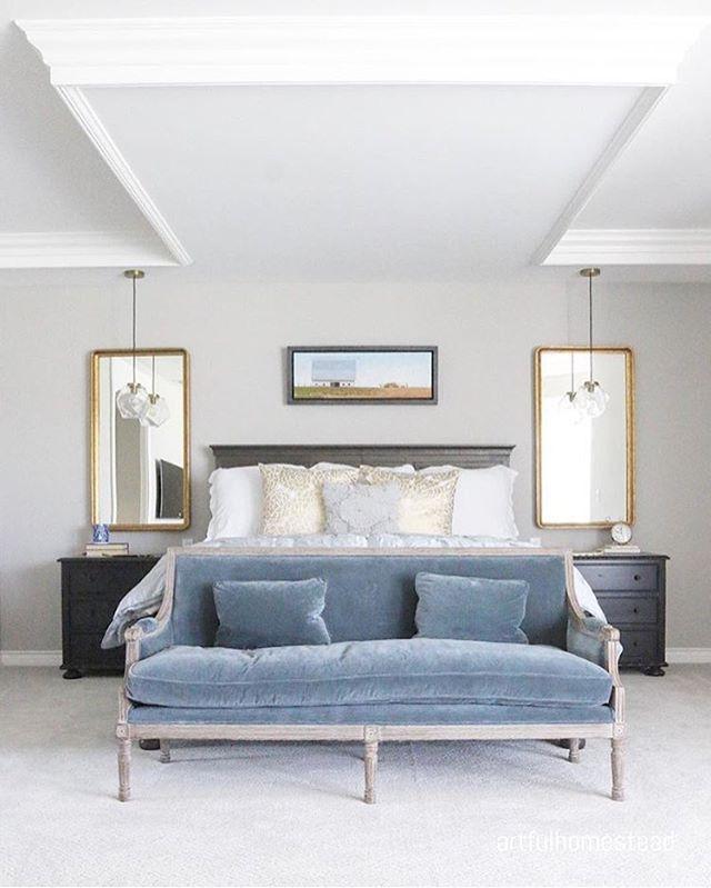 Best 25+ Tranquil Bedroom Ideas On Pinterest