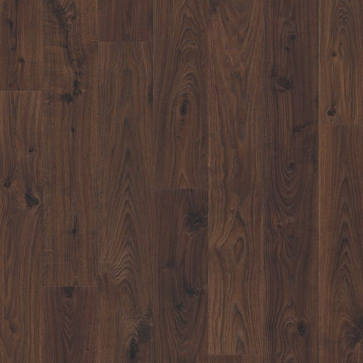 chene blanc texture bois