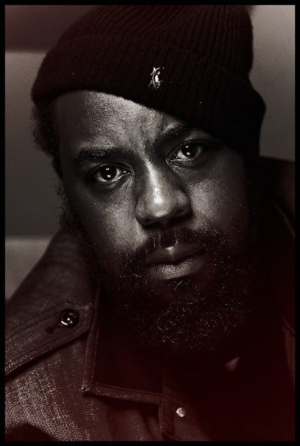*THE COLD SNAP SPECIAL* w/ live guests SEAN PRICE – MACKLEMORE – MAIN ATTRAKIONZ – BIG LEFT – P.O.S. – VINNIE PAZ and ILL BILL