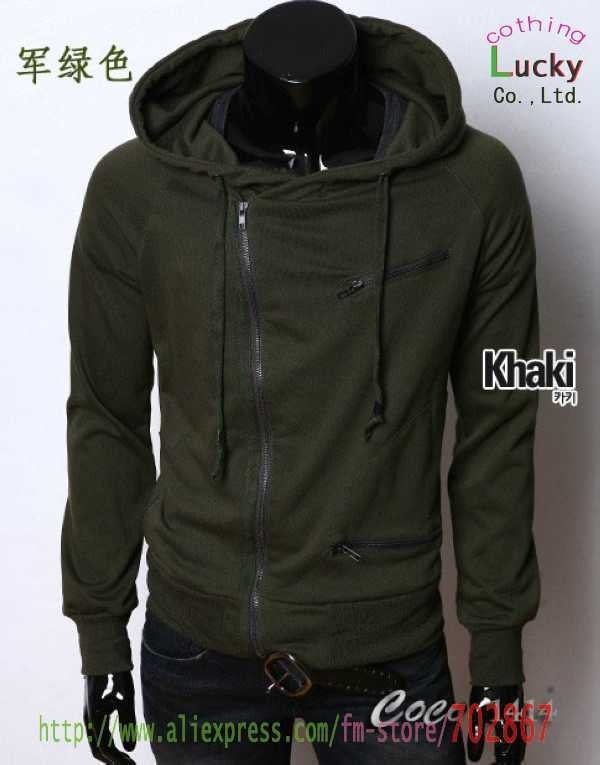 1000 ideas about mens casual jackets on pinterest mens