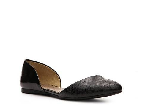 flat shoes for women, Beautiful appearance, good upper body overall effect, highlighting the personal highlights