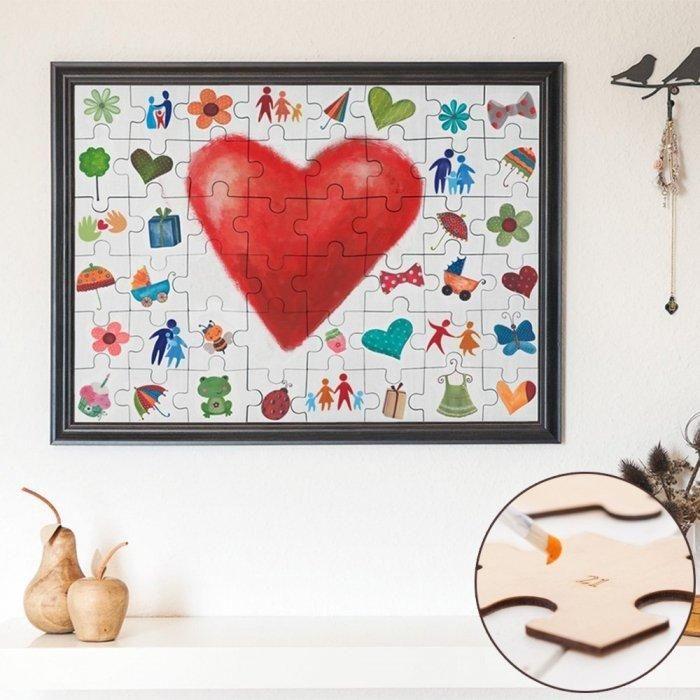 17 best images about geschenke hochzeit on pinterest. Black Bedroom Furniture Sets. Home Design Ideas