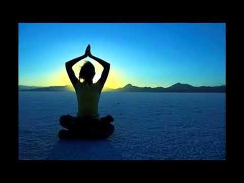 Sophrologie - Carole Serrat - YouTube