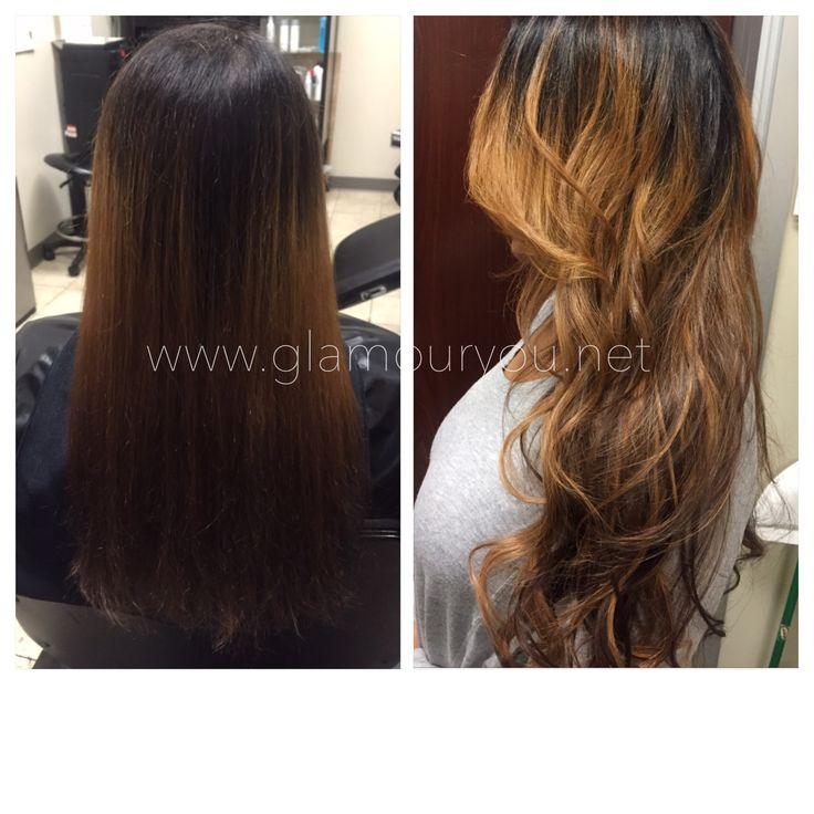 142 best my work multicultural hair extensions weaves dmv area fusion hair extensions at glamouryou dmv hair extensions pmusecretfo Images