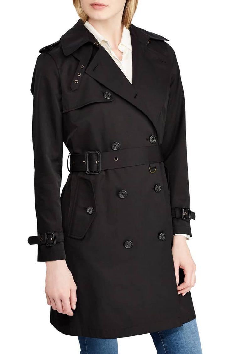 Black trench coat petite, free pics stocking girls