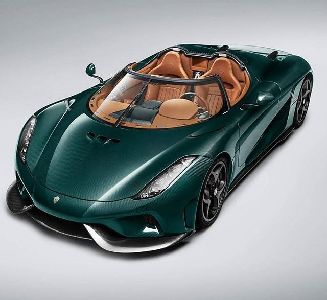 Oef wat is die nieuwe Koenigsegg Regera dik zeg! #koenigsegg #regera #sweden #hypercar  via FHM HOLLAND MAGAZINE OFFICIAL INSTAGRAM - Celebrity  Fashion  Haute Couture  Advertising  Culture  Beauty  Editorial Photography  Magazine Covers  Supermodels  Runway Models