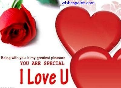 Valentines day greetings  http://www.wishespoint.com/valentine-wishes/valentine-wishes-for-girlfriend/