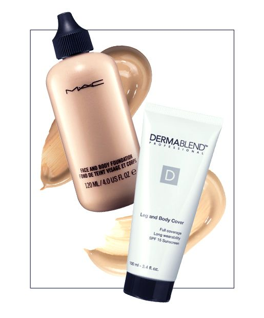 71 best conceal and contour images on Pinterest