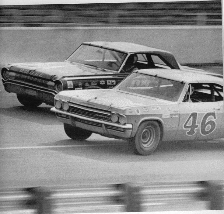 899 Best Classic Race Cars Images On Pinterest