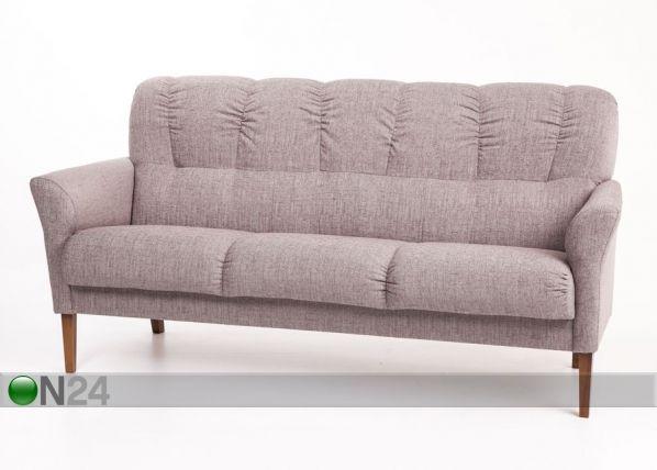 313 € Sohva Katri 3-ist VR-68275