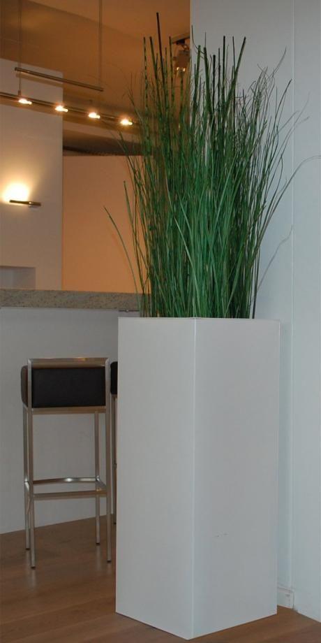 BLOCK dekorativ im Küchenbereich