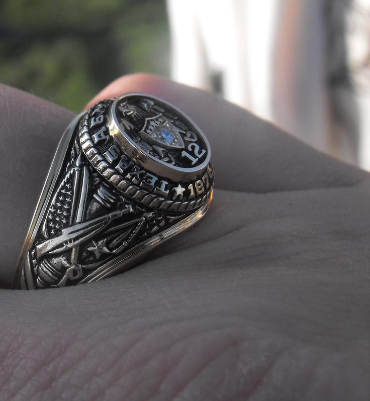 re antique aggie ring best 2000 antique decor ideas
