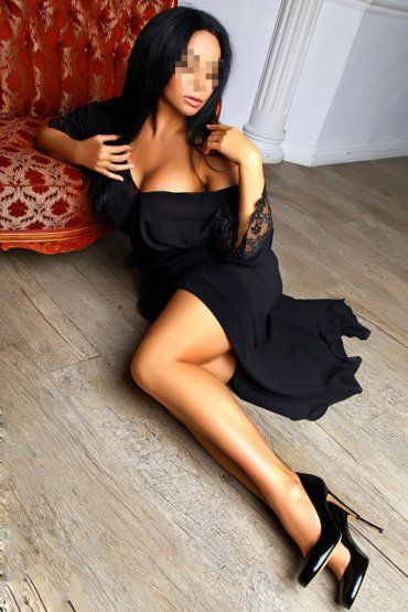 ukraine online dating massage kristiansand