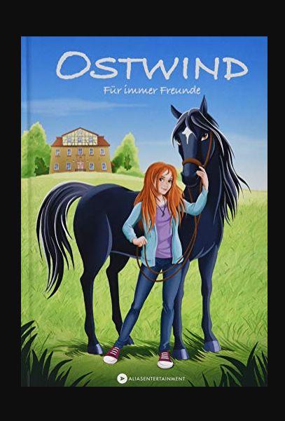 Ostwind 3 Online