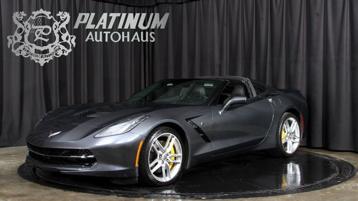 Cars for Sale: Used 2014 Chevrolet Corvette Stingray Coupe for sale in Redondo Beach, CA 90277: Coupe Details - 453070839 - Autotrader